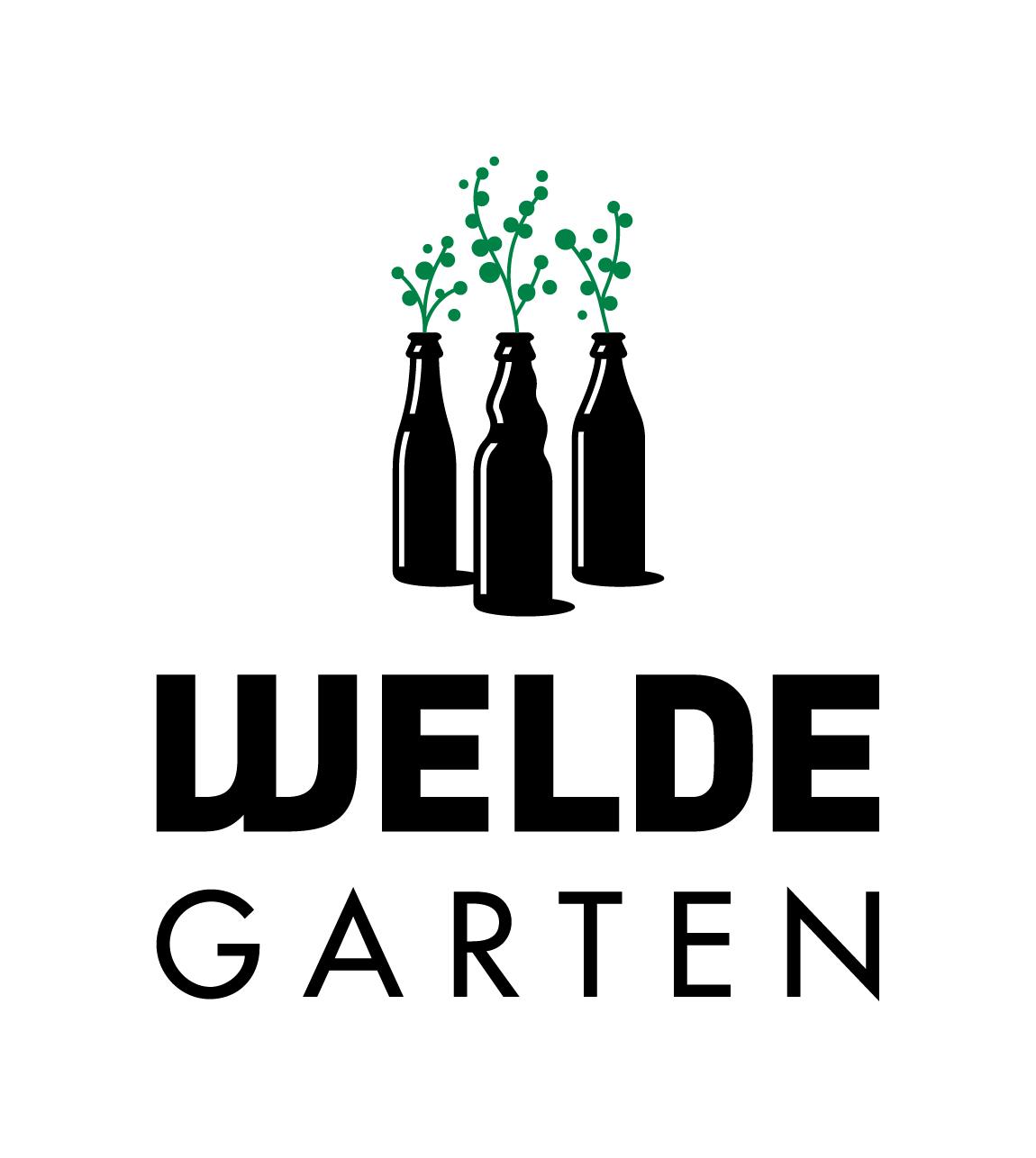 VIP Tours, Heidelberg, Weldegarten